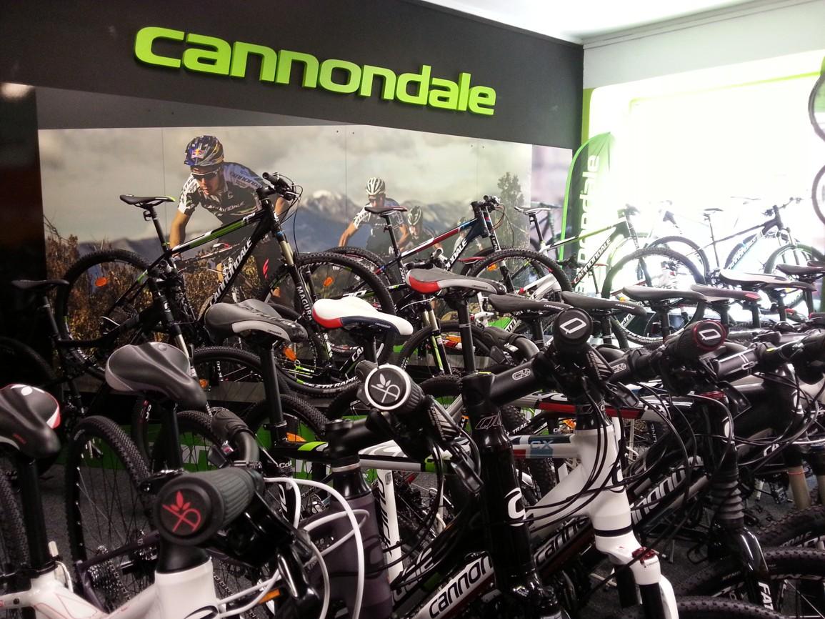 Cyklo prodejna Plzeň  2213f5b48b